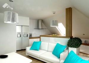 apartamentos pequenos (6)