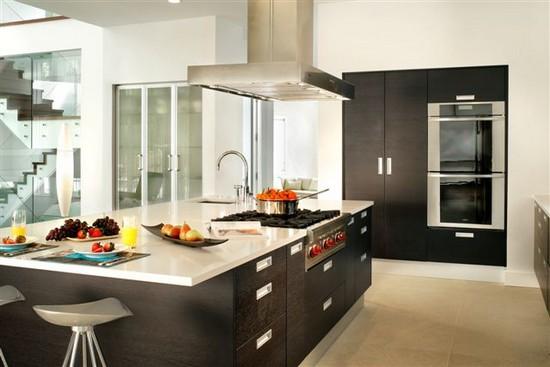 Fotos De Decora 231 227 O De Cozinhas Modernas