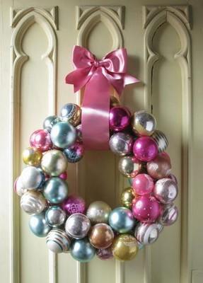 Fotos de decoração de natal