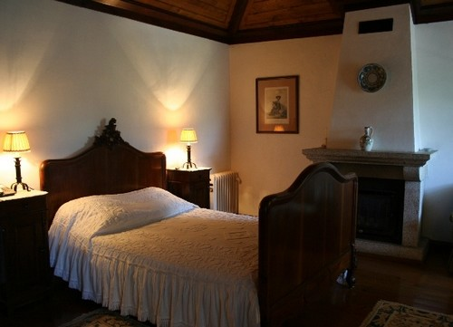 decoracao de interiores quartos de dormir:de decoração de quarto, que o vão ajudar a obter novas ideias de