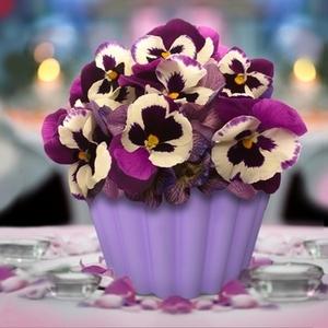 Fotos de decoração para aniversário