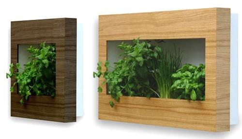 ideias e projetos de decoracao de interiores:Fotos de decoração de paredes