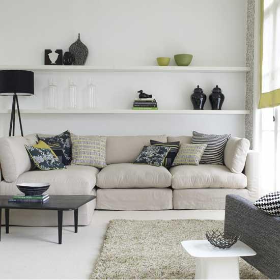 fotos de móveis