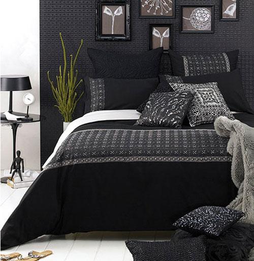 description=Fotos de decoração de quartos de casal datapindo
