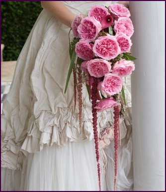 Fotos de decoração de casamentos