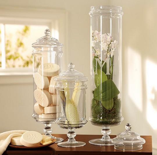 Fotos de vasos decorativos - Vasos grandes cristal ...
