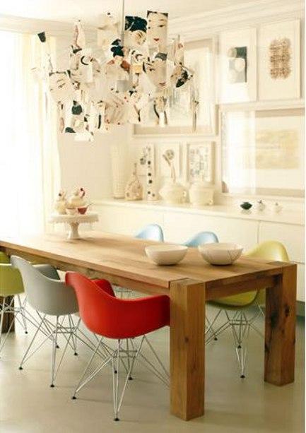 cadeiras-coloridas-1