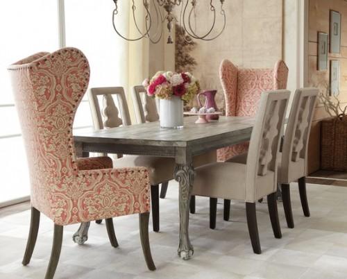 cadeiras-varios-estilos-e-cores