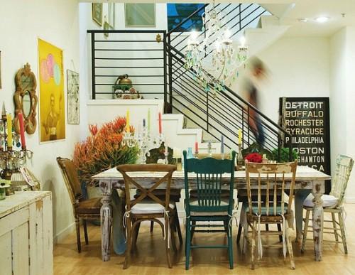 cadeiras-vintage-coloridas