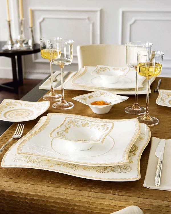 Fotos de mesas decoradas - Fotos de mesas decoradas ...
