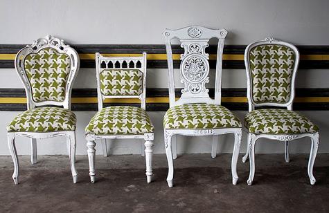 fotos de cadeiras 2