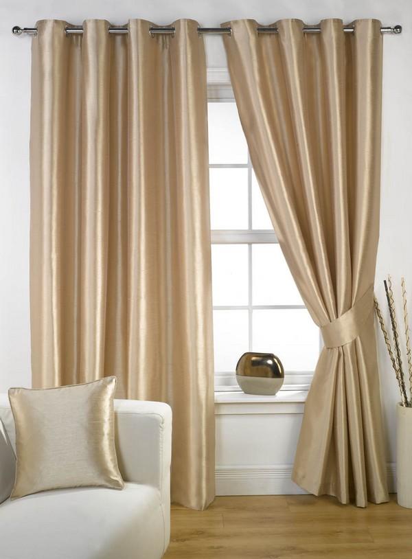 fotos de cortinas modernas On fotos de cortinas