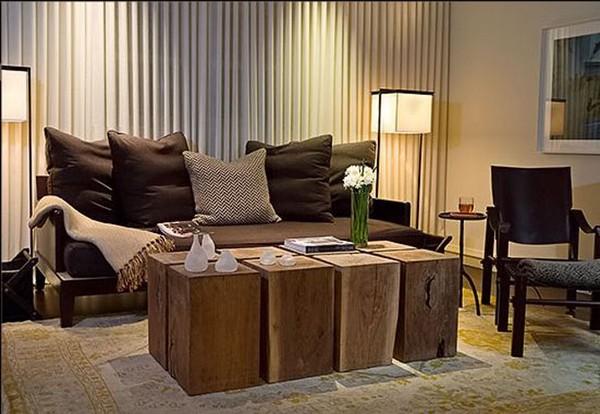 decoracao de interiores sotaos:fotos de decoração de casas 20