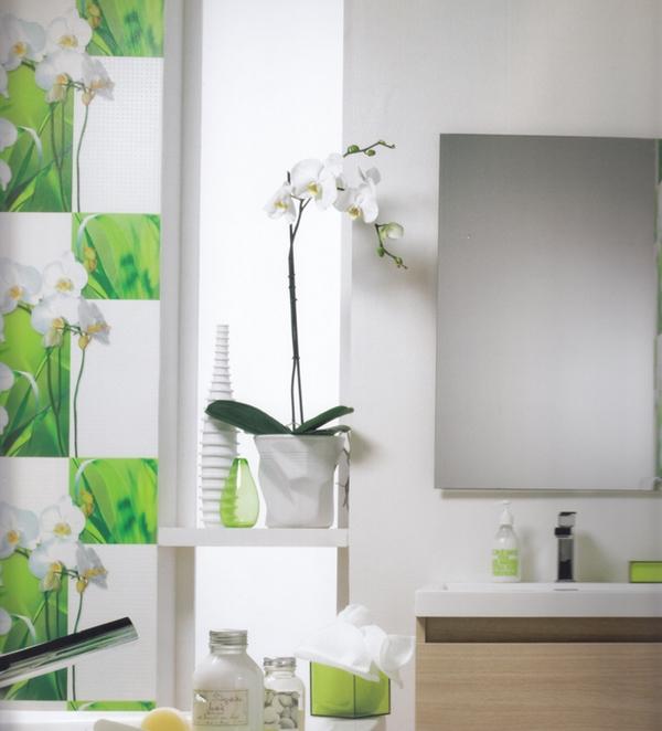 papel parede moderno 11