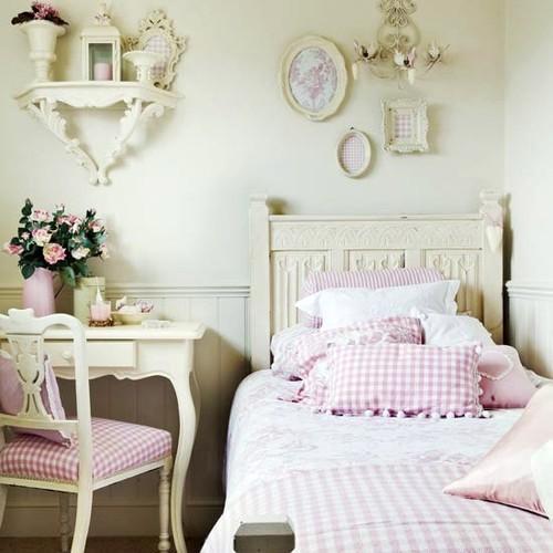 decora%C3%A7%C3%A3o 1028 Fotos de decoração de quartos infantil
