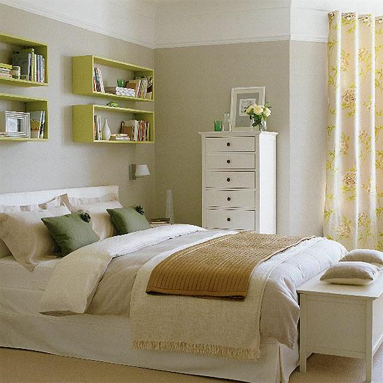decora o de quartos de casal pequenos e bonitos