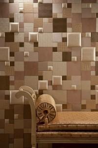 paredes decoradas (5)