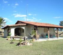 fotos de casas de fazendas rusticas