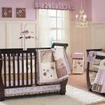 fotos de quarto de bebe 2