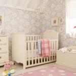 quarto de bebe 3