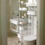 banheiro pequeno (5)