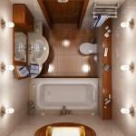 banheiro pequeno (8)