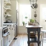 Cozinhas-simples (10)