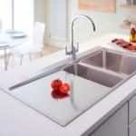 Cozinhas-simples (13)