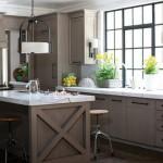 Cozinhas-simples (15)