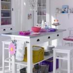 Cozinhas-simples (3)