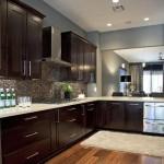 Cozinhas-simples (4)