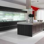Cozinhas-simples (5)