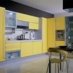 Fotos de decoração de cozinhas simples