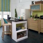 Fotos-de-cozinhas-simples (1)