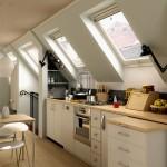 Fotos-de-cozinhas-simples (13)