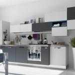 Fotos-de-cozinhas-simples (14)
