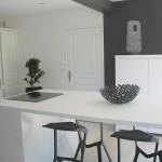 Fotos-de-cozinhas-simples (15)