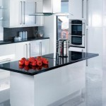 Fotos-de-cozinhas-simples (16)