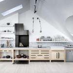 Fotos-de-cozinhas-simples (2)