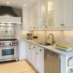 Fotos-de-cozinhas-simples (21)