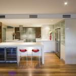 Fotos-de-cozinhas-simples (22)