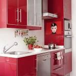Fotos-de-cozinhas-simples (27)
