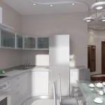Fotos-de-cozinhas-simples (29)
