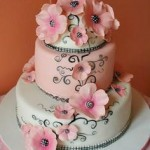 decoração-bolos (11)