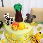 decoração-bolos (16)