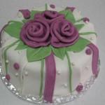 decoração-bolos-bonitos (2)