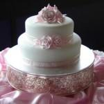 decoração-bolos-bonitos (4)