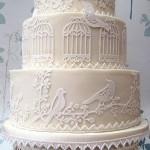 decoração-bolos-bonitos (7)