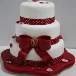 decoração-bolos-bonitos (8)