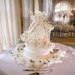 decoração-bolos-bonitos (9)